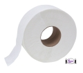 Jumbo Roll Bathroom Tissue (PQ800)