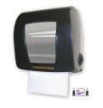 Roll Towel Dispenser, Compact (8838)