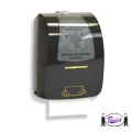 VonDrehle Automatic Roll Towel Dispenser (8877)