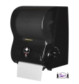 "Hands-Free Roll Paper Towel Dispenser (10"")"