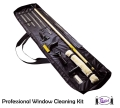 Professional Window Cleaning Kit