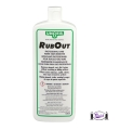 RubOut Hard Water Stain Remover