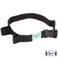 Nylon Belt for Unger Cleaning Tools