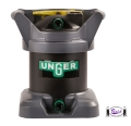 Unger Compact DI Water Treatment Tank (HP06T)
