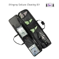 Stingray Deluxe 10' Window Cleaning Kit