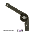 Angle Adapter -Ettore