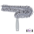 Wall and Ceiling Fan Dusting Brush