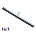 "Floor Squeegees, 22"" and 30"""