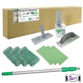 Indoor Window Cleaning Kit (SpeedClean)