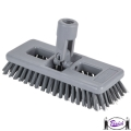 Tile & Grout Cleaning Brush (rectangle)