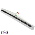 Tile Wall & Floor Cleaning Brush