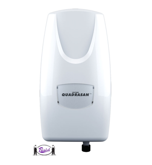 commercial bathroom deodorizer 28 images commercial air freshener ebay commercial bathroom