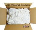 Cotton Cleaning Cloths