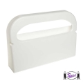 Toilet Seat Cover Dispenser (white)