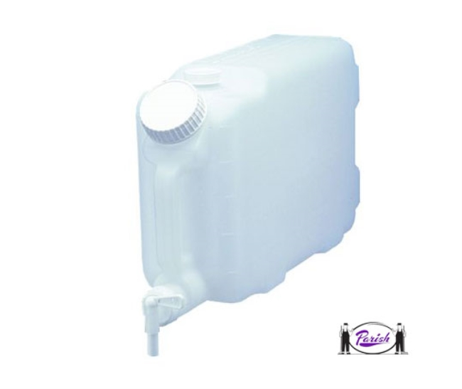 Cleaning Supplies Janitorial Supplies Best Cleaning