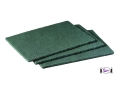 General Purpose Scouring Pads #96