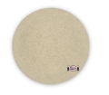 Cimex Carpet Cleaning Pads (beige)