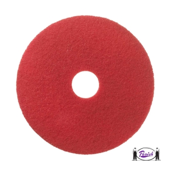 Spray Buffing / Floor Cleaning Pad
