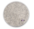 Natural Fiber Floor Pad (hog hair)