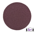 Heavy Duty Floor Stripping Pads (Burgundy)