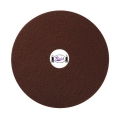 Floor Stripping and Floor Surface Preparation Pad