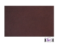 Square Strip Floor Stripping Pad (Brown)