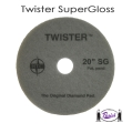 Twister SuperGloss Pad (10,000 grit)