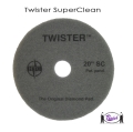 Twister SuperClean Pad (6,000 grit)