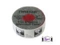 Twister Mini Diamond Polishing Pads (5 in.)