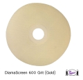 DiamaScreen 600 Grit Screen Set (2)