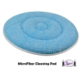 MicroFiber Carpet Bonnets