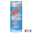 Powder Cleanser (Ajax)