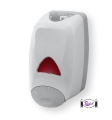 Foam Fresh Soap Dispensers (1250 ml)