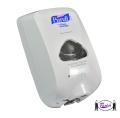 Purell TFX Touch-Free Hand Sanitizer Dispenser (2720)