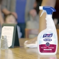 FoodService Surface Sanitizer (Purell)