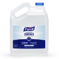 Healthcare Disinfectant (Purell Pro, Gallon)