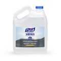 Surface Disinfectant (Purell Pro Refill)