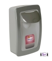 Foamclean Foam Soap / Sanitizer Dispenser