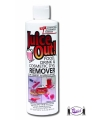 "Juice Out ""Red Stain"" Remover"