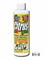 Citrus Gel Carpet Tar & Grease Remover