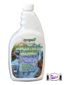 HydrOxi Pro Peroxide Cleaner / Degreaser, 32 ounce