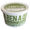 A-Ben-A-Qui Cleaning Paste (Formerly Tango)