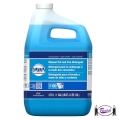 Dawn Pot & Pan Detergent (gallon)