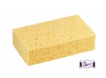 Commercial Cleaning Sponges (medium)