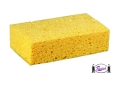 Large Cellulose Commercial Cleaning Sponges