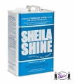 Sheila Shine - Stainless Steel Cleaner (liquid)