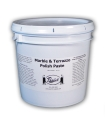 Terrazzo / Polishing Compound (paste)