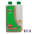 High Speed Floor Restorer (Top Guard)