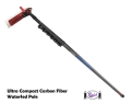 CarbonTec 26 WaterFed Pole