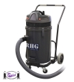 Gutter Cleaning Vacuum